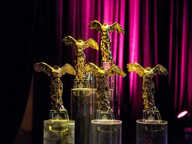 Intelligenza Artificiale al Prix Ars Electronica, il contest di media art più antico al mondo