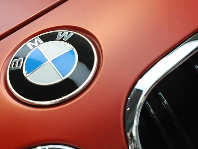 BMW prevede fino a 6.000 tagli di posti di lavoro in Germania