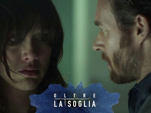 """Oltre La Soglia non va in onda il 15 dicembre, la programmazione amareggia Gabriella Pession: """"Serve coraggio"""""""