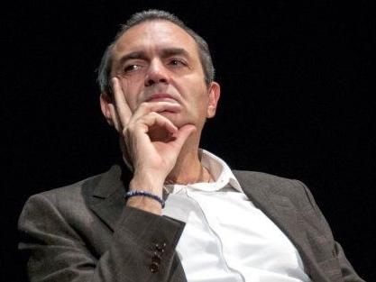 È polveriera Napoli ma le istituzioni giocano a rimpallarsi le colpe