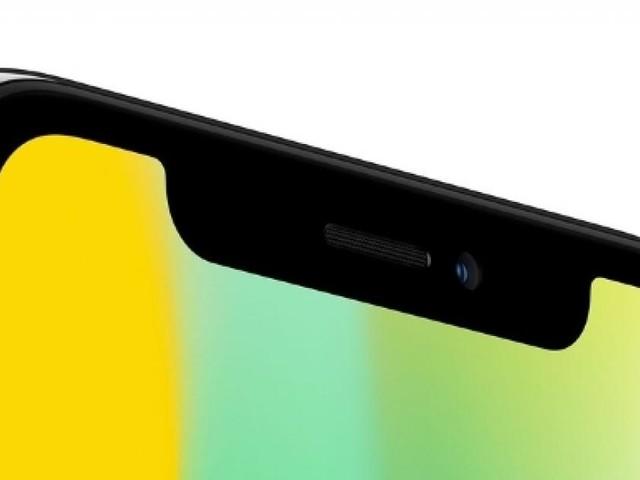 iPhone X, in arrivo il concorrente più agguerrito: ci sono gli indizi