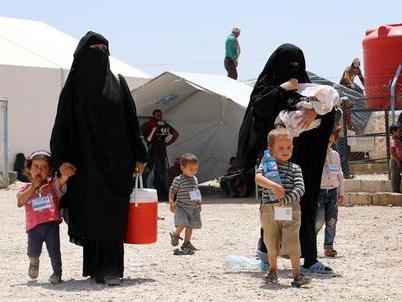 Siria: attivista diritti donne tra civili trucidati