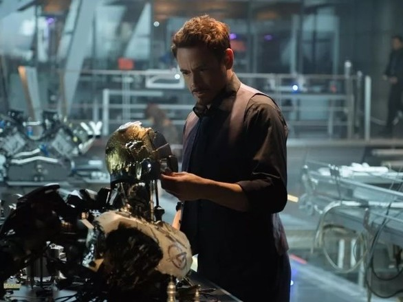 "Disney+ potrebbe introdurre le serie alternative Marvel ""What If"""