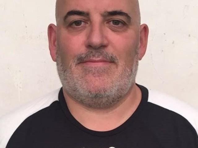 GoldenPlast Civitanova, coach Alessandro Fammelume è il nuovo coordinatore delle giovanili