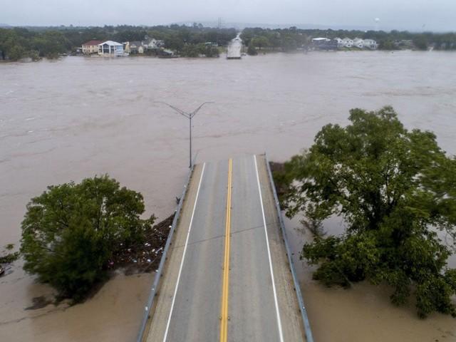 Google Maps: SoS Alert segnalerà terremoti, inondazioni e pericoli naturali