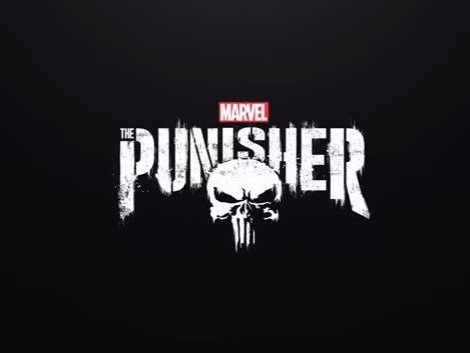 The Punisher 2 Streaming: dove guardarlo?