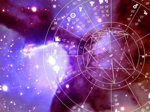 Oroscopo ottobre, segni top del mese: Aquario flop, Sagittario energico e grintoso