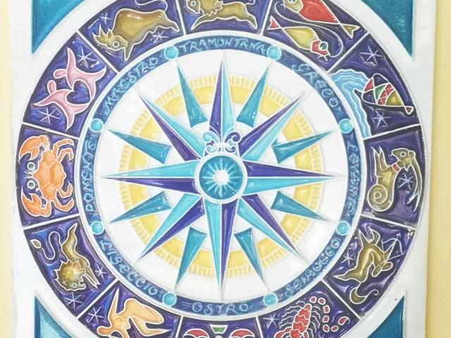 Oroscopo Paolo Fox Oggi 18 Agosto: Classifica e previsione dei segni