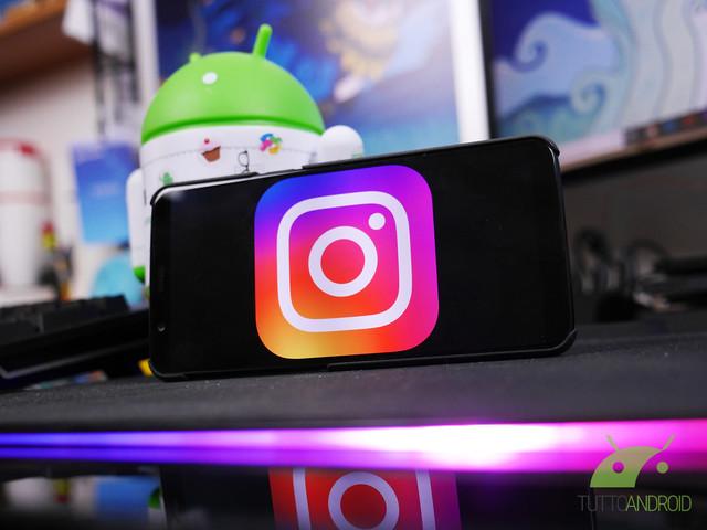 Instagram permetterà agli utenti di acquistare articoli dai post con video