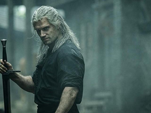 The Witcher di Netflix coprirà solo la trama dei libri
