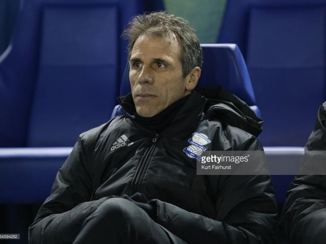 """Zola: """"Napoli molto forte. Sarri e Guardiola sono simili, sarà una partita tutta da gustare"""""""