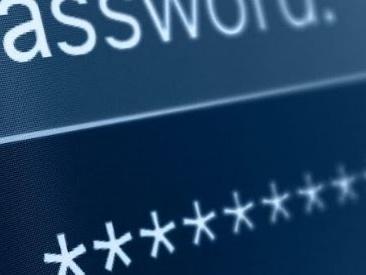 Programma per bypassare la password di login Windows
