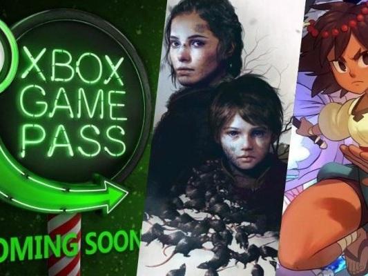 Xbox Game Pass gennaio 2020, le altre novità - Rubrica