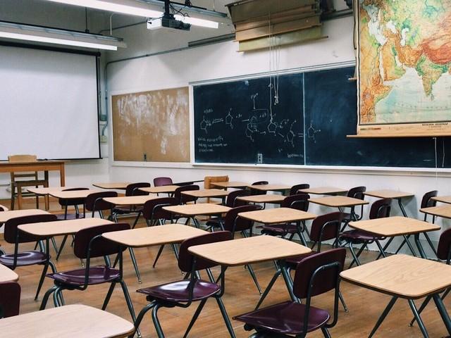 Covid-19, in Germania si pensa a riaprire le scuole ai primi di febbraio