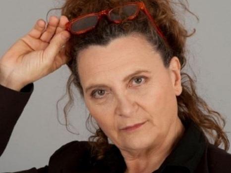 Dora Romano da L'Amica Geniale a Imma Tataranni: la maestra Oliviero torna in tv in veste di suocera
