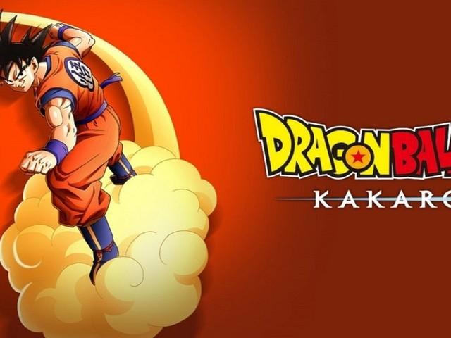 [Guida] Dragon Ball Z: Kakarot   Come guadagnare tante Medaglie D