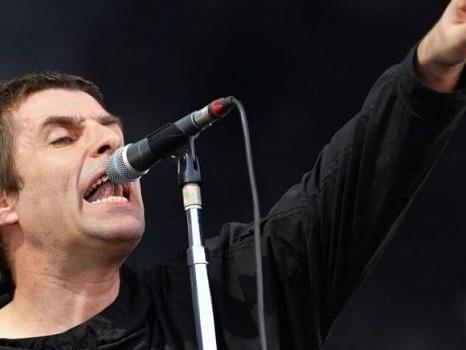 Liam Gallagher in Italia nel 2018 a Milano e Padova: biglietti in prevendita su Ticketone