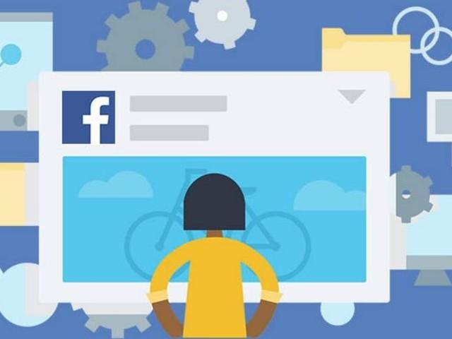 Come Facebook ci controlla, ci conosce e sa cosa facciamo