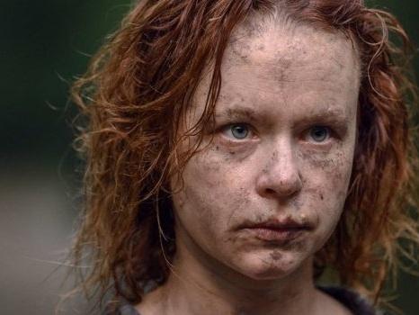 The Walking Dead 10 inizia a giocare duro con il passato di Alpha e Beta e la decisione di Gamma: anticipazioni 14 ottobre