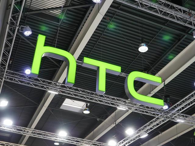 HTC ha vissuto un agosto positivo, ma la situazione resta molto delicata