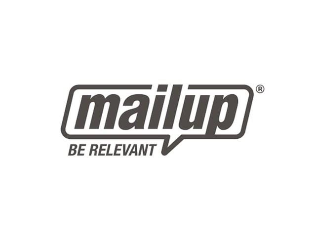 MailUp, vendite in crescita nel primo trimestre 2021