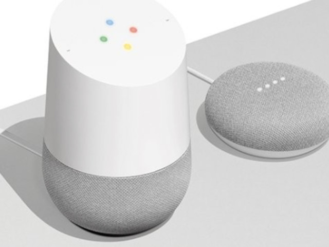 Come usare Google Home con Amazon Prime Music