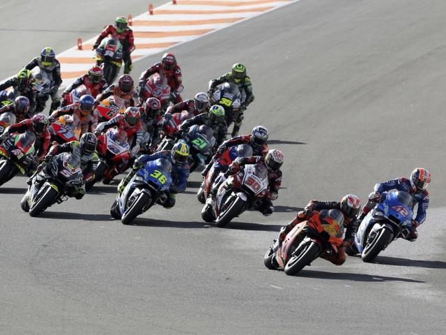 MotoGP, il GP d'Ungheria torna nel calendario del Mondiale: si gareggerà a Debrecen nel 2023