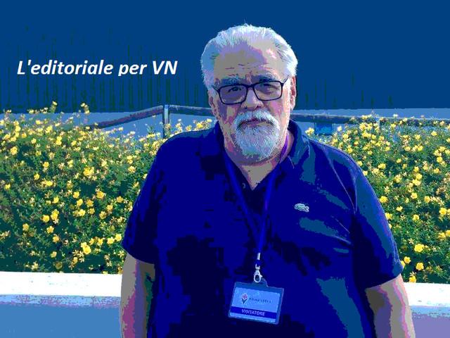 """""""Della Valle, adesso giù dall'Aventino"""" Rialti scrive per ViolaNews"""