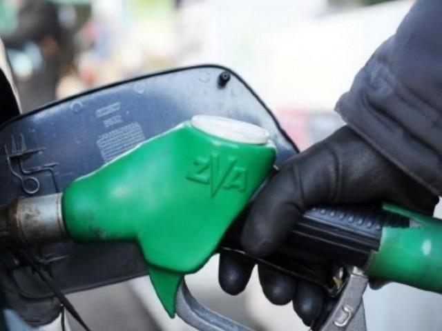 Stop alla vendita di auto diesel e benzina a partire dal 2040