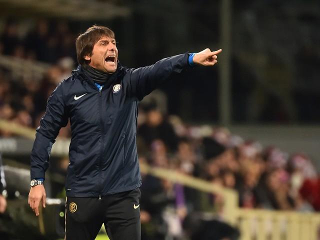 """Inter, Conte attacca: """"Scuse a Odg e Ussi? Si dovrebbero vergognare"""""""