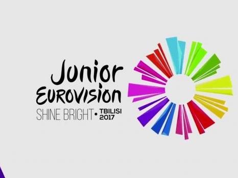 Diretta Junior Eurovision Song Contest 2017, in tv e streaming domenica 26 novembre su RaiGulp: come votare dall'Italia