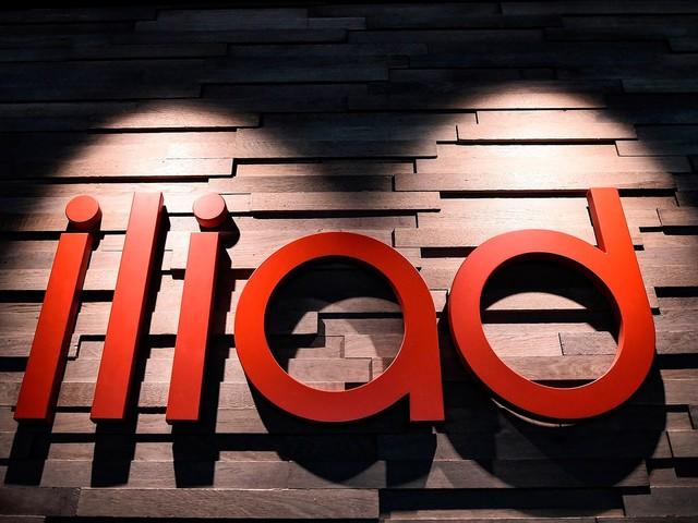 Iliad cerca tecnici per le misurazioni sul campo della rete: come partecipare alla selezione