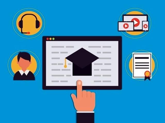 Dalla Bocconi a Yale: tanti corsi online di alto livello con Coursera