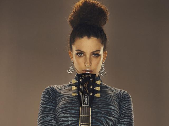 Marianne Mirage: il singolo 'L'amore è finito', poi a ottobre l'album