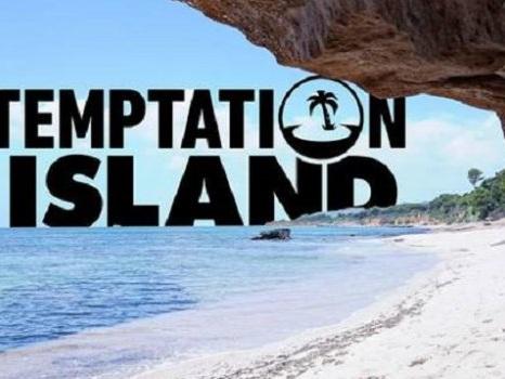 Temptation Island 2018 verso il tradimento di Martina e lo scontro tra Rafaela e Andrea, e Lara?