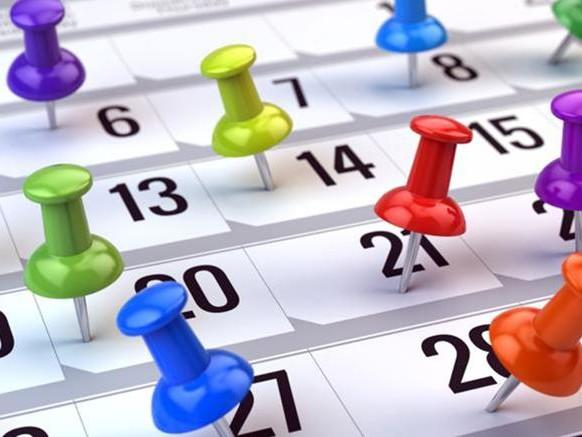 Fisco, proroga al 30 aprile per spesometro ed esterometro