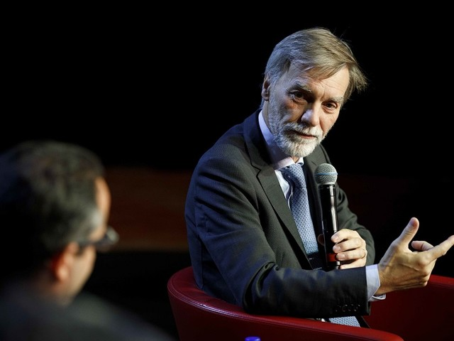 """6 mila persone al festival """"Economia Come"""" sold out per la tre-giorni capitolina dedicata al settore"""