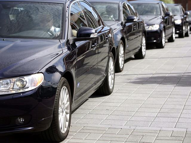 Ecobonus Automotive, Mise: oltre 700 milioni di euro per l'acquisto di nuovi veicoli