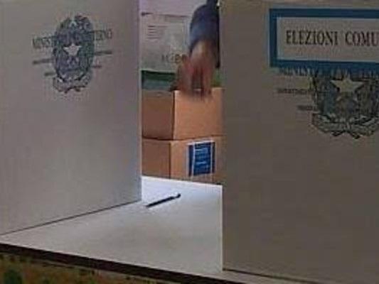 Si ritorna a parlare di legge elettorale ma le proposte (ad oggi) sono pochissime