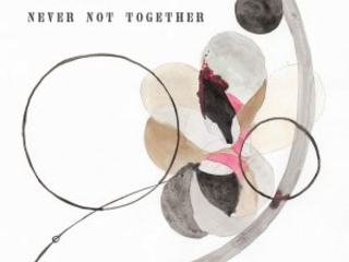 Ottimo Power Pop, Grintoso Ma Raffinato Al Contempo. Nada Surf – Never Not Together