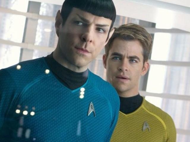 I migliori 5 film della saga di Star Trek da vedere