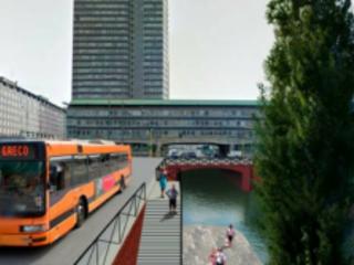 Milano, tramonta l'electionday per referendum riapertura Navigli