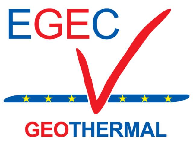 In Italia i combustibili fossili ricevono 171 volte più incentivi della geotermia