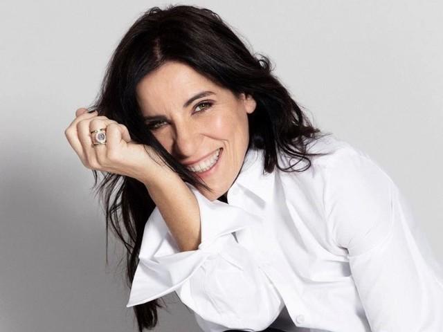 Chi è Paola Turci: tutto sulla cantante italiana