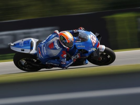 MotoGP in tv, orari GP Emilia Romagna 2020: programma gara, streaming, palinsesto TV8, Sky e DAZN, diretta e differite