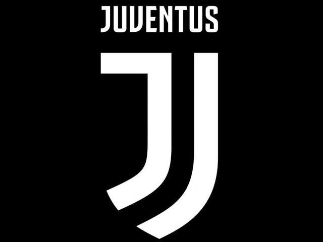 Juventus: debutto amaro in ICC ma siamo solo all'inizio della stagione