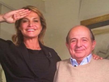 Simona Ventura voce narrante de Il Collegio 4 con la benedizione di Magalli, arriva anche lo spin-off sui genitori degli allievi