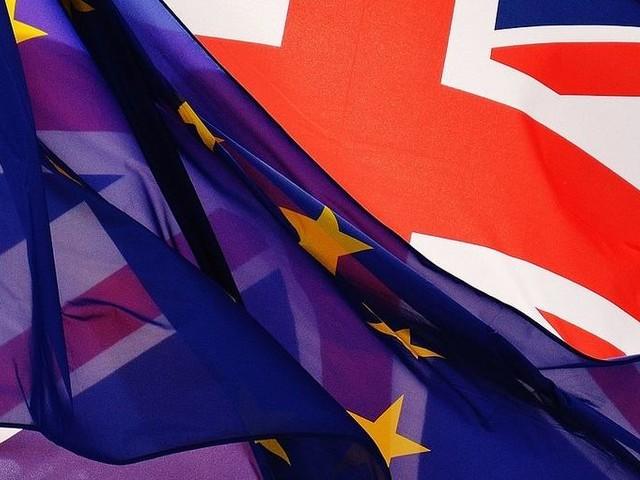 Gran Bretagna: la Brexit mette a rischio il sistema sanitario