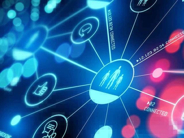 GfK: digitale in crescita, la Tv conferma il suo ruolo