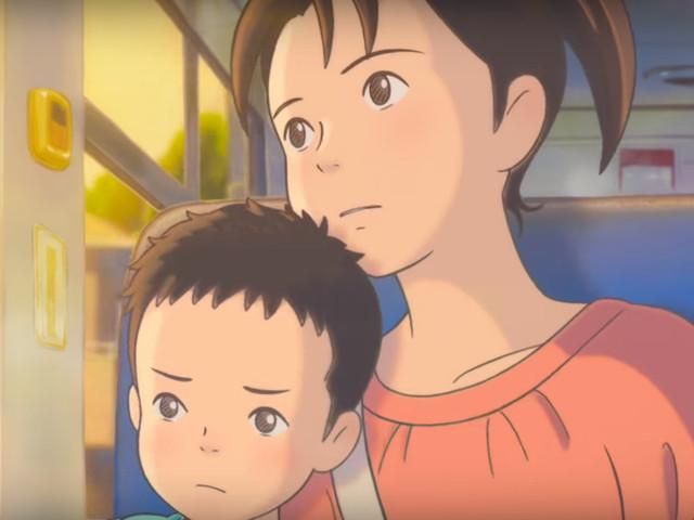 Modest Heroes, trailer del secondo film dello Studio Ponoc
